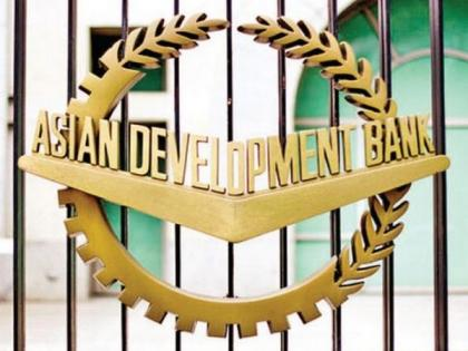 India, ADB sign $112-million loan to improve water supply infrastructure in Jharkhand | India, ADB sign $112-million loan to improve water supply infrastructure in Jharkhand