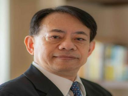 Masatsugu Asakawa to stand for re-election as ADB President   Masatsugu Asakawa to stand for re-election as ADB President