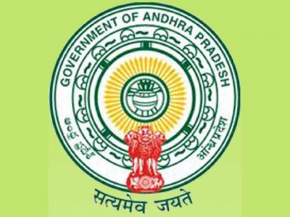 Andhra receives 491MT oxygen, asks for more from nearby plants | Andhra receives 491MT oxygen, asks for more from nearby plants