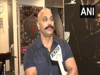 Ready to re-open gyms with precautions in place against COVID-19, say Mumbai gym owners | Ready to re-open gyms with precautions in place against COVID-19, say Mumbai gym owners