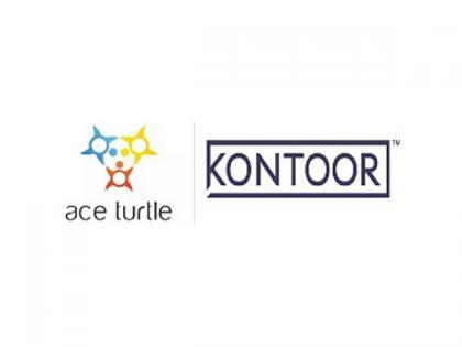 Ace Turtle to partner with Kontoor Brands to lead integrated strategy for Lee and Wrangler in India | Ace Turtle to partner with Kontoor Brands to lead integrated strategy for Lee and Wrangler in India