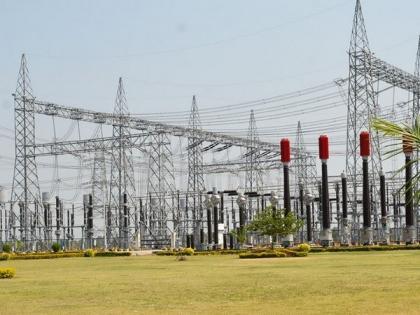 Adani Transmission to acquire Warora-Kurnool Transmission from Essel for Rs 3,370 crore   Adani Transmission to acquire Warora-Kurnool Transmission from Essel for Rs 3,370 crore