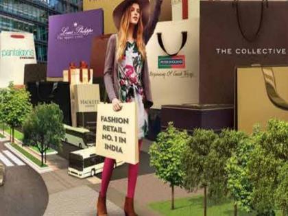 Aditya Birla Fashion's Rs 995 crore rights issue to open on July 8   Aditya Birla Fashion's Rs 995 crore rights issue to open on July 8