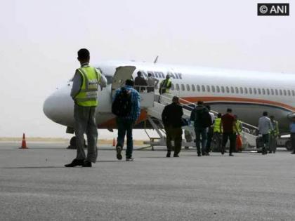 Afghanistan calls on PIA, Kam Air to bring down fares of Kabul-Islamabad flights   Afghanistan calls on PIA, Kam Air to bring down fares of Kabul-Islamabad flights