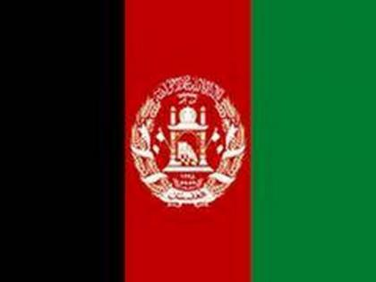 Biden to share new withdrawal plan with Ghani in near future: Top Afghan official   Biden to share new withdrawal plan with Ghani in near future: Top Afghan official