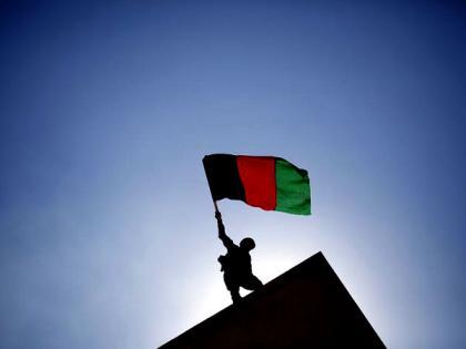 Surge in Afghan violence triggers refugee crisis   Surge in Afghan violence triggers refugee crisis