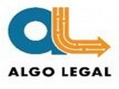 Algo Legal advises CRED on its Series D round at a USD 2.2B valuation | Algo Legal advises CRED on its Series D round at a USD 2.2B valuation