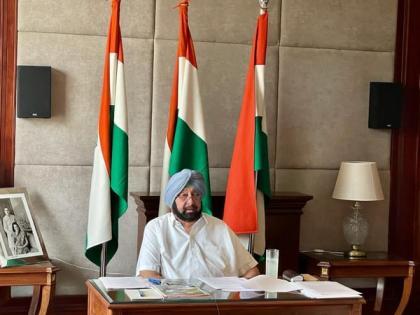 Punjab Police registers FIR against SFJ's Gurpatwant Singh Pannu over assassination threat against CM   Punjab Police registers FIR against SFJ's Gurpatwant Singh Pannu over assassination threat against CM