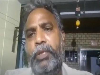 Man receives electricity bill of Rs 6.67 lakh in Hyderabad | Man receives electricity bill of Rs 6.67 lakh in Hyderabad