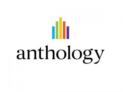 Anthology and Blackboard to merge, creating a leading global provider of education software and solutions | Anthology and Blackboard to merge, creating a leading global provider of education software and solutions