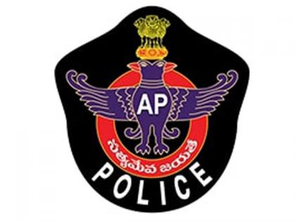 Man held for murder in Andhra's Nellore | Man held for murder in Andhra's Nellore