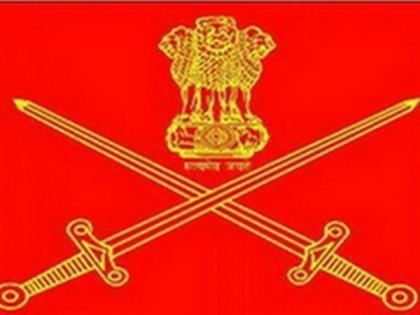 Indian Army ramps up COVID-19 efforts with more beds, medical advice helpline | Indian Army ramps up COVID-19 efforts with more beds, medical advice helpline