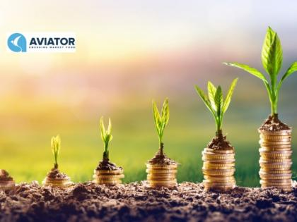 Mauritius based Aviator EMF invests USD 3.1 million in Midland Microfin Ltd | Mauritius based Aviator EMF invests USD 3.1 million in Midland Microfin Ltd