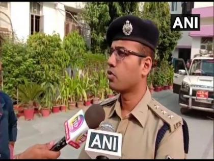 Patna: Class 5 student accuses school teacher of sexual harassment, probe underway | Patna: Class 5 student accuses school teacher of sexual harassment, probe underway
