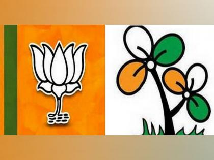Matua community, border area voters in Nadia dist to play key role in 6th phase of WB Assembly poll | Matua community, border area voters in Nadia dist to play key role in 6th phase of WB Assembly poll