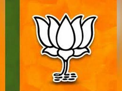 BJP to launch 'Panchparameshwar' campaign for 2022 Himachal Assembly polls   BJP to launch 'Panchparameshwar' campaign for 2022 Himachal Assembly polls
