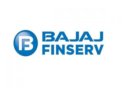 Bring home premium mattress from Bajaj Finserv EMI Store, get cashback up to Rs 750   Bring home premium mattress from Bajaj Finserv EMI Store, get cashback up to Rs 750