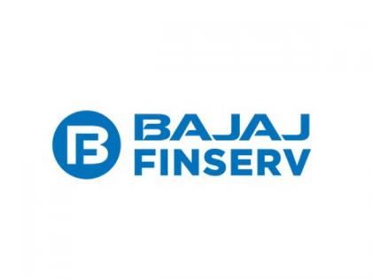 Shop for the latest speakers, home theatres and get cashback up to Rs. 3,000 on the Bajaj Finserv EMI Store | Shop for the latest speakers, home theatres and get cashback up to Rs. 3,000 on the Bajaj Finserv EMI Store