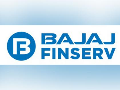 Get up to 60 percent off on furniture and home decor on the Bajaj Finserv EMI Store | Get up to 60 percent off on furniture and home decor on the Bajaj Finserv EMI Store