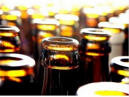 Chandigarh Administration introduces category for 'Super Mild Beer' in new Excise Policy | Chandigarh Administration introduces category for 'Super Mild Beer' in new Excise Policy
