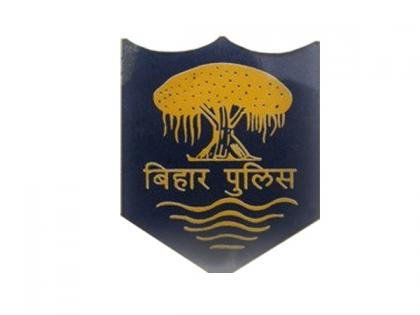 COVID-19: Bihar govt cancels leaves of all police officials | COVID-19: Bihar govt cancels leaves of all police officials