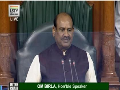 Railway Minister apprises Lok Sabha Speaker, Rajasthan MPs on progress of projects | Railway Minister apprises Lok Sabha Speaker, Rajasthan MPs on progress of projects