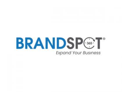 BrandSpot365 makes meeting media marketing goals possible without advertising agencies | BrandSpot365 makes meeting media marketing goals possible without advertising agencies