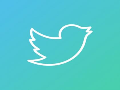 Twitter says services of some users affected   Twitter says services of some users affected