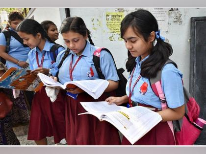 CBSE Board Exams 2022 to be held in 2 terms! How to stay on top while preparing your studies? | CBSE Board Exams 2022 to be held in 2 terms! How to stay on top while preparing your studies?