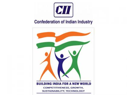 CII projects FY22 GDP growth at 9.5 pc   CII projects FY22 GDP growth at 9.5 pc