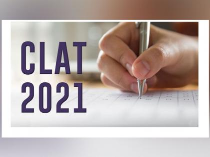CLAT 2021 exam dates likely to be postponed! How to plan studies with application dates extended | CLAT 2021 exam dates likely to be postponed! How to plan studies with application dates extended