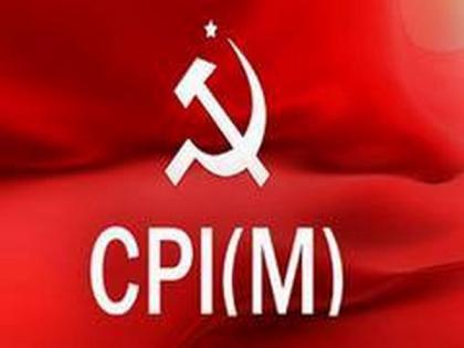 BJP-led govt intimidated opposition: Ex-Tripura CM Manik Sarkar   BJP-led govt intimidated opposition: Ex-Tripura CM Manik Sarkar