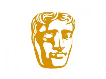 BAFTA plans to expand its Learning and Talent Development program | BAFTA plans to expand its Learning and Talent Development program