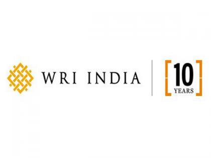 More than 150 thought leaders to join WRI India's Connect Karo 2021 virtually | More than 150 thought leaders to join WRI India's Connect Karo 2021 virtually
