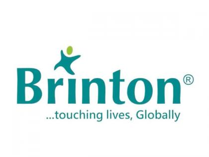 Brinton Pharmaceuticals launches a consumer brand 'Hohner Health' in India to focus on wellness and personal care category   Brinton Pharmaceuticals launches a consumer brand 'Hohner Health' in India to focus on wellness and personal care category