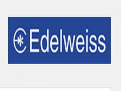 Edelweiss witnesses 65% Y-o-Y growth of mobile investors in India   Edelweiss witnesses 65% Y-o-Y growth of mobile investors in India