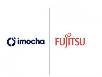 Fujitsu appoints iMocha as its global skills assessment partner   Fujitsu appoints iMocha as its global skills assessment partner