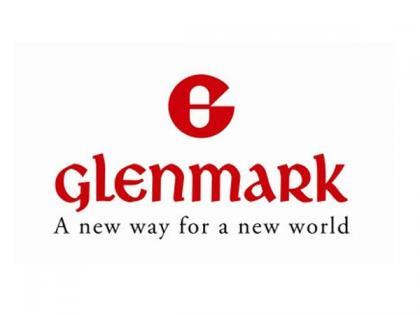 Glenmark Pharmaceuticals receives ANDA approval for Arformoterol Tartrate Inhalation Solution, 15 mcg/2 mL, Unit-Dose Vials | Glenmark Pharmaceuticals receives ANDA approval for Arformoterol Tartrate Inhalation Solution, 15 mcg/2 mL, Unit-Dose Vials