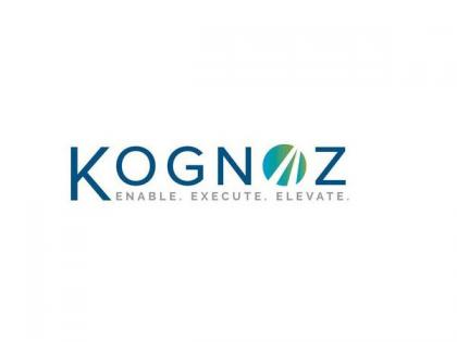 Kognoz launches Hiperlearn - An analytics-driven content engine and platform, designed to equip high workplace performance | Kognoz launches Hiperlearn - An analytics-driven content engine and platform, designed to equip high workplace performance