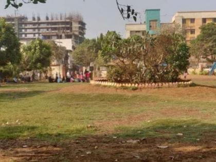 Row erupts after SP corporator proposes naming Mumbai garden after Tipu Sultan   Row erupts after SP corporator proposes naming Mumbai garden after Tipu Sultan