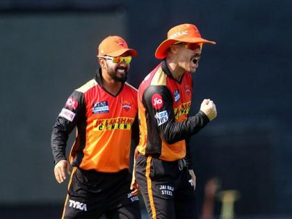 IPL 2021: Australia cricketers want to stay till end, says CA source   IPL 2021: Australia cricketers want to stay till end, says CA source