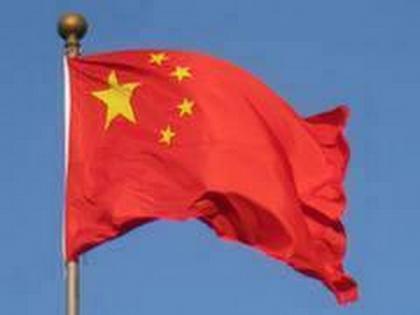 Australian journalist Cheng Lei's arrest in China causes concern | Australian journalist Cheng Lei's arrest in China causes concern