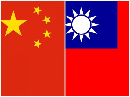 Chinese actions in South China Sea have increased tensions with neighbours: Taiwan   Chinese actions in South China Sea have increased tensions with neighbours: Taiwan