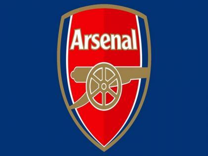 Arsenal sign Tomiyasu as Bellerin moves to Real Betis on loan   Arsenal sign Tomiyasu as Bellerin moves to Real Betis on loan