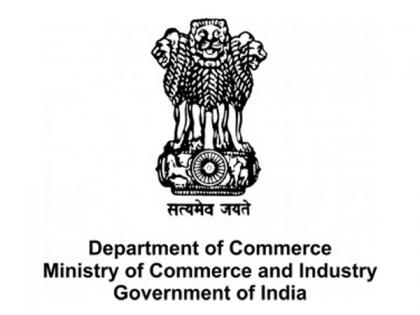 Centre extends till October tenure of Nidhi Mani Tripathi as CEO of PSFT | Centre extends till October tenure of Nidhi Mani Tripathi as CEO of PSFT