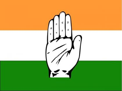 Congress to launch campaign with slogan 'Kisne Bigada UP' ahead of Assembly Elections 2022 | Congress to launch campaign with slogan 'Kisne Bigada UP' ahead of Assembly Elections 2022
