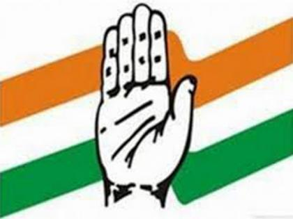 Congress' Kuldeep Rathore slams Himachal govt over rise in intoxicants, inflation   Congress' Kuldeep Rathore slams Himachal govt over rise in intoxicants, inflation
