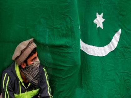 Pakistan: Parliamentary panel rejects anti-forced conversion bill | Pakistan: Parliamentary panel rejects anti-forced conversion bill