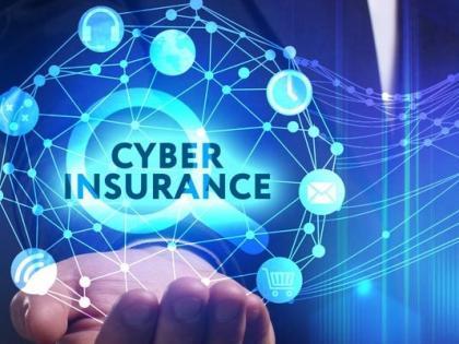 Flipkart partners with Bajaj Allianz to cover online financial frauds   Flipkart partners with Bajaj Allianz to cover online financial frauds