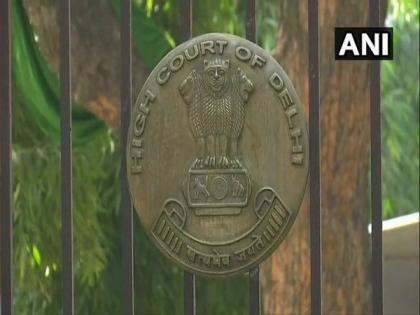 Ensure Delhi receives 490 MT of oxygen today: Delhi HC to Centre | Ensure Delhi receives 490 MT of oxygen today: Delhi HC to Centre